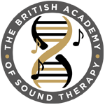 case study British Academy of Sound Therapy