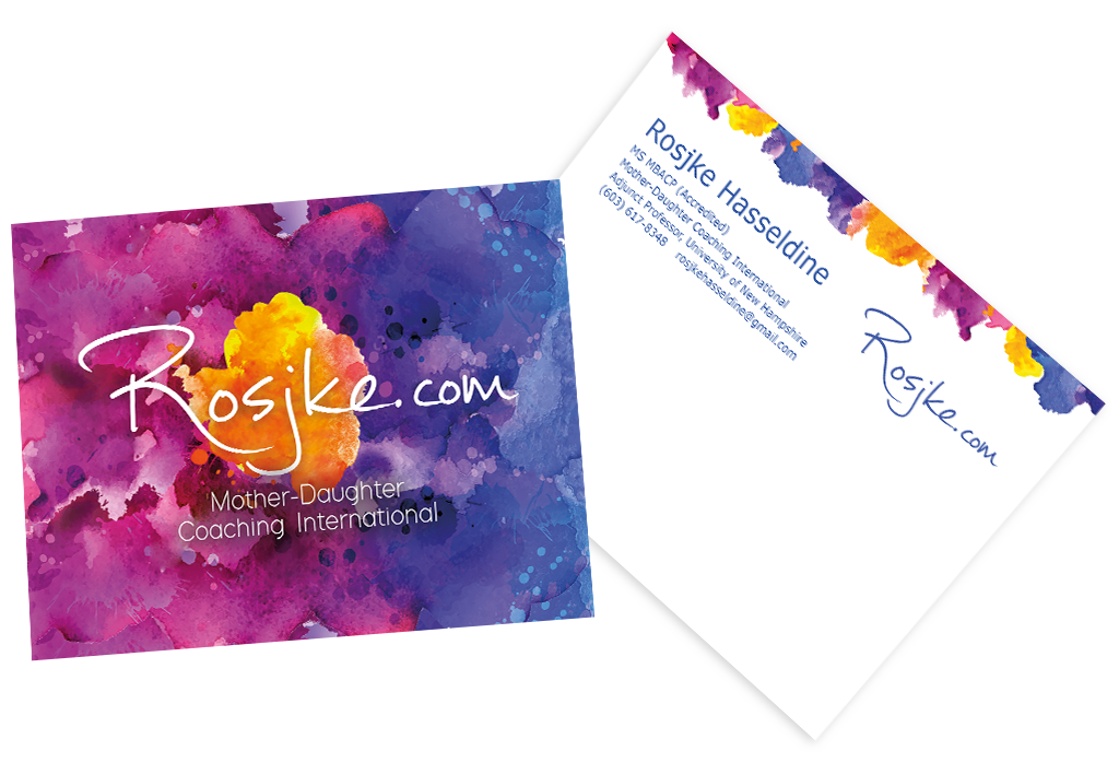 Rosjke postcards